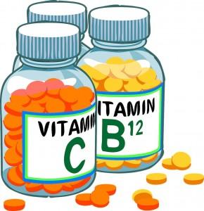 vitamins-jpeg